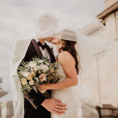 Venue Coordinator VS Wedding Planner