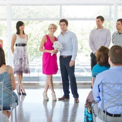 Why you need a Wedding Coordinator for your Rehearsal